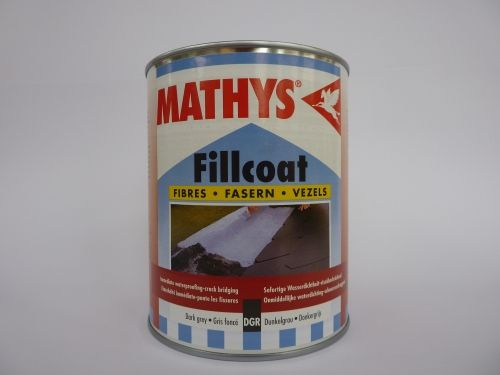 1kg Repair Leaking Roof Wet or Dry Flat Caravan Gutter Boat