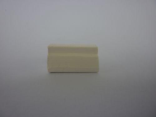 White Scratch Repair Stick For Melamine Furniture Caravan Boat